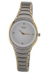 Boccia-3276-10