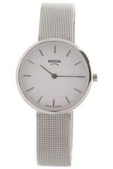 Boccia-3279-04
