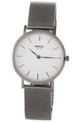 Boccia-3281-04