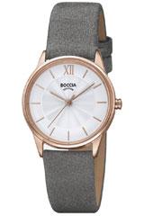 Boccia-3282-03