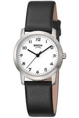 Boccia-3291-01