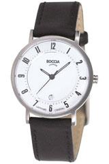 Boccia-3296-01