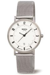 Boccia-3296-02