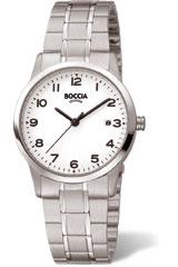 Boccia-3302-01