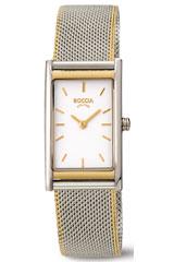 Boccia-3304-02