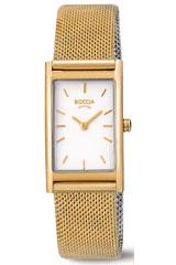 Boccia-3304-03