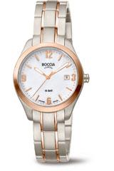 Boccia-3317-02