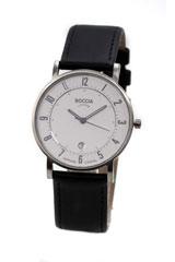 Boccia-3533-03
