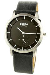 Boccia-3540-02