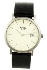 Boccia-3547-02