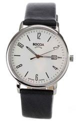 Boccia-3557-01