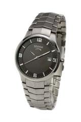 Boccia-3561-02