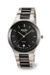 Boccia-3564-02