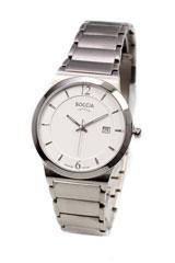 Boccia-3565-01