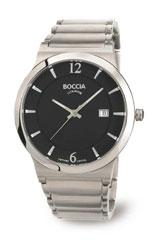 Boccia-3565-02