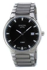 Boccia-3576-01