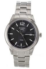 Boccia-3581-01