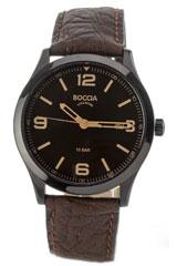 Boccia-3583-02