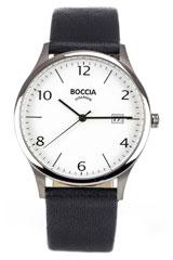 Boccia-3585-01