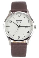 Boccia-3585-02