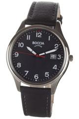 Boccia-3587-05