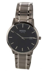 Boccia-3588-03