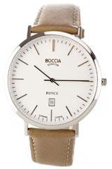 Boccia-3589-01