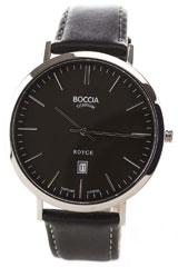 Boccia-3589-02