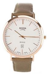 Boccia-3589-04