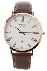Boccia-3589-06