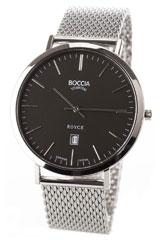 Boccia-3589-07