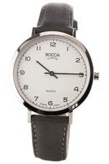 Boccia-3590-04