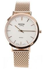 Boccia-3590-09