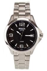 Boccia-3591-02