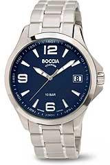 Boccia-3591-03