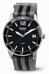 Boccia-3594-01