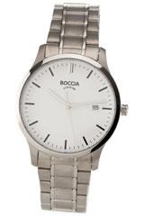 Boccia-3595-02