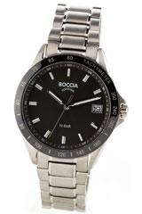 Boccia-3597-02