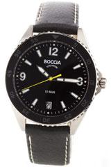 Boccia-3599-02