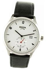 Boccia-3606-01