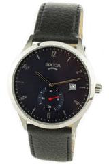 Boccia-3606-02