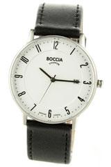 Boccia-3607-02