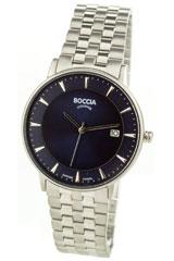 Boccia-3607-03