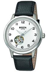 Boccia-3613-01