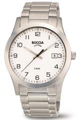 Boccia-3619-01