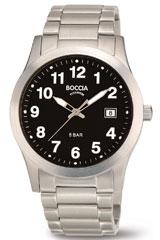 Boccia-3619-03