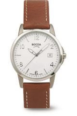 Boccia-3625-01