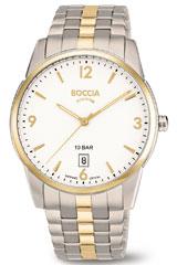 Boccia-3632-02