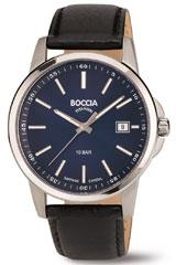Boccia-3633-01
