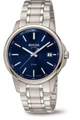 Boccia-3633-04